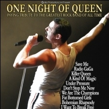 http://www.euromuses.fr/fr/spectacles-et-billets/one-night-of-queen.html